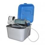 【金鹏环益】便携式智能水质采样器GD-24A-B2(增强型)