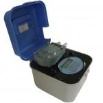 【金鹏环益】便携式智能水质采样器GD-24A-B1(基础型)